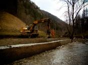 Ufersanierung