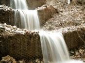 Ökologische Sanierung des Wasserlaufs
